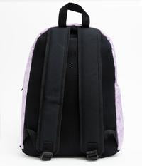 Kaylen™ Backpack