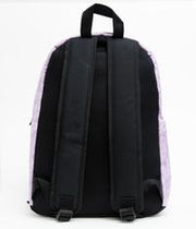 Carter™ Backpack
