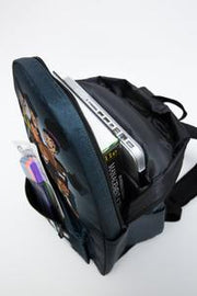 Nicee™ Backpack