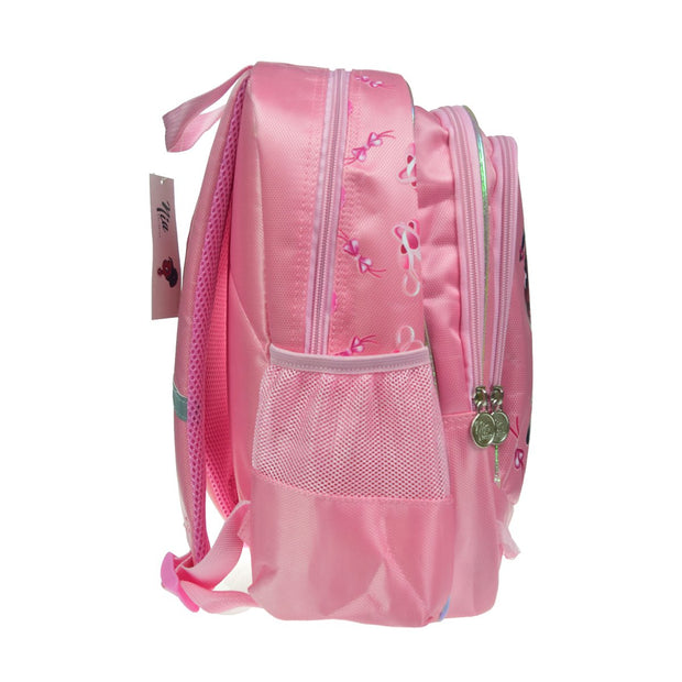 Nia Ballerina Backpack