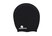 Adult - AFRO SWIMMA CAP - SUPERLARGE