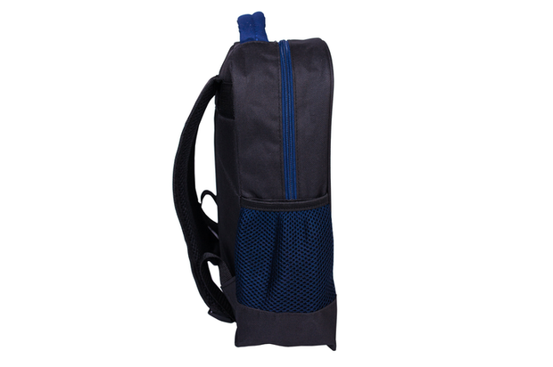Mosi Toddler Backpack