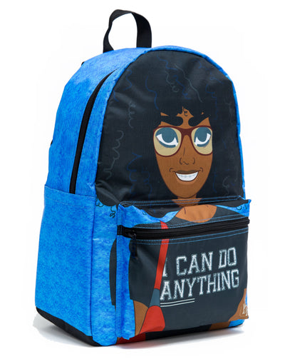 Zoë™ Backpack