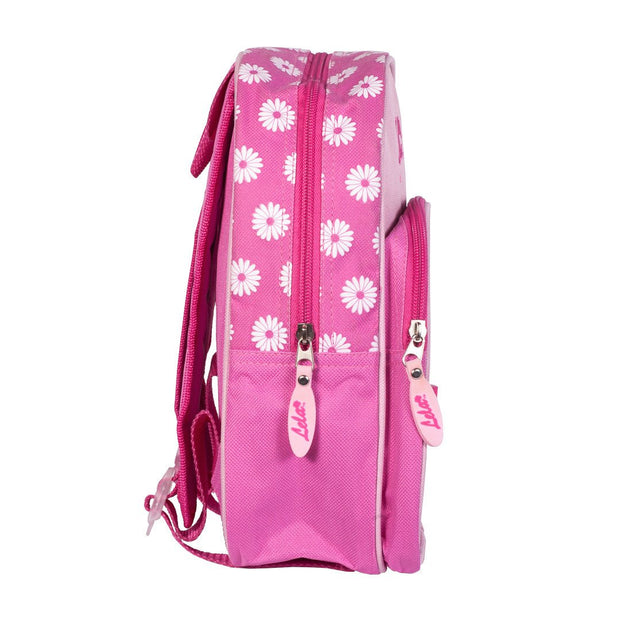 Lela Toddler Backpack