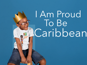 Caribbean Prince Tees - Limited Edition for Summer