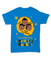Loving Me™ - Boys - Size 2-4 Available