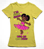 Loving Me™ - Girl -Size 2-4 Available