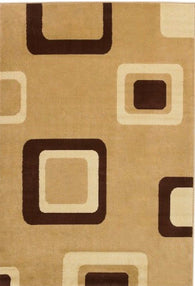 Diamond 2751 Beige
