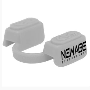 New Age Performance 5DS MOUTHPIECE - Warrior genetics Lab