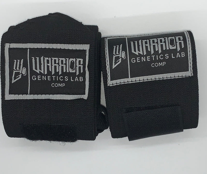 "24"" Wrist Wrap (super heavy duty)"