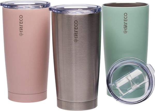 Insulated Tumbler Hot & Cold