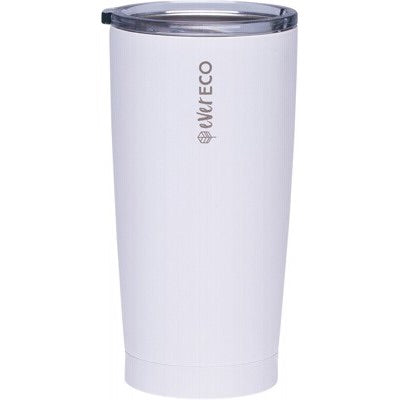 Ever Eco Insulated Tumbler Hot & Cold