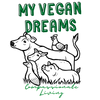 My Vegan Dreams Shop