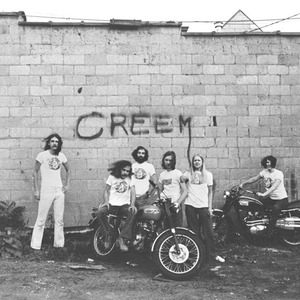 Rent The New Creem Documentary Through BCR!