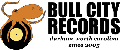 Chaz's Bull City Records