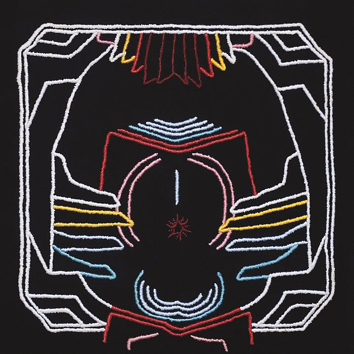 A Giant Dog - Neon Bible LP