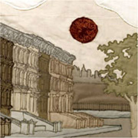 Bright Eyes - I'm Wide Awake and It's Morning LP