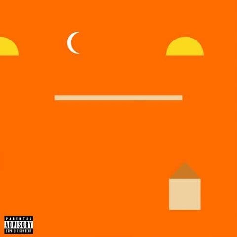 Mike Posner - A Real Good Kid LP