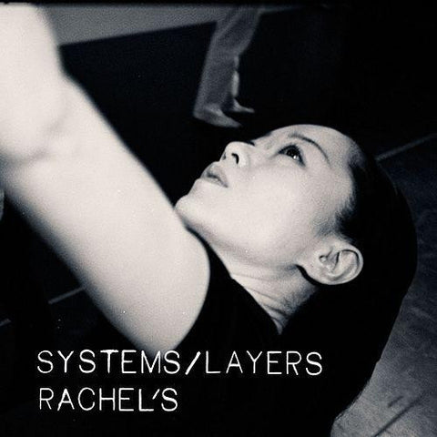 Rachel's - Systems / Layers 2LP