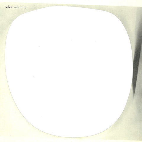 Wilco - Ode to Joy LP
