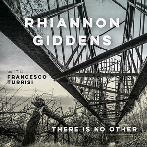 Rhiannon Giddens - There Is No Other 2LP