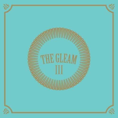 The Avett Brothers - The Third Gleam LP