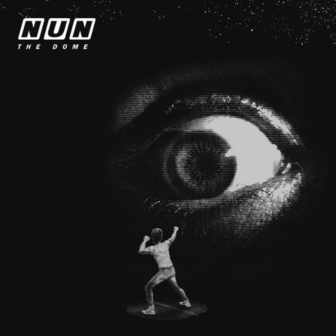 Nun - The Dome LP