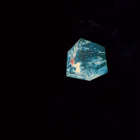 Tim Hecker - Anoyo LP