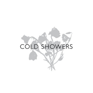Cold Showers - Love & Regret LP
