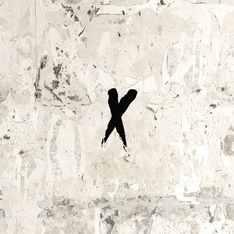 NxWorries - Yes Lawd! 2LP