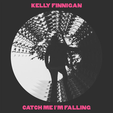 Kelly Finnigan - Catch Me I'm Falling 7""