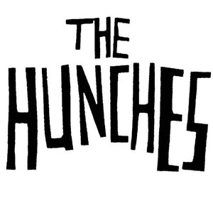 The Hunches - Same New Thing LP