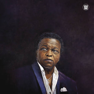 Lee Fields & the Expressions - Big Crown Vaults, Vol. 1: Lee Fields & The Expressions LP