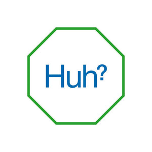Spiritualized - Sweet Heart Sweet Light 2LP