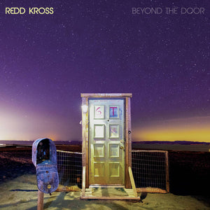 Redd Kross - Beyond the Door LP