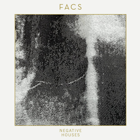 Facs - Negative Houses LP