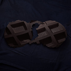 Dirty Projectors - Dirty Projectors 2LP