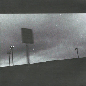 Godspeed You! Black Emperor - F#A#? LP