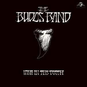The Budos Band - Long in the Tooth LP