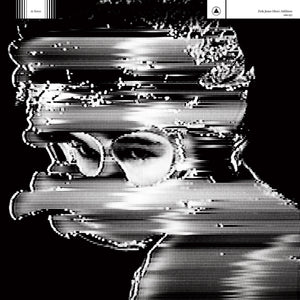 Zola Jesus - Okvoi: Additions LP