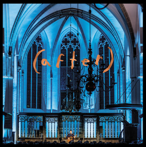 Mount Eerie - After 2LP