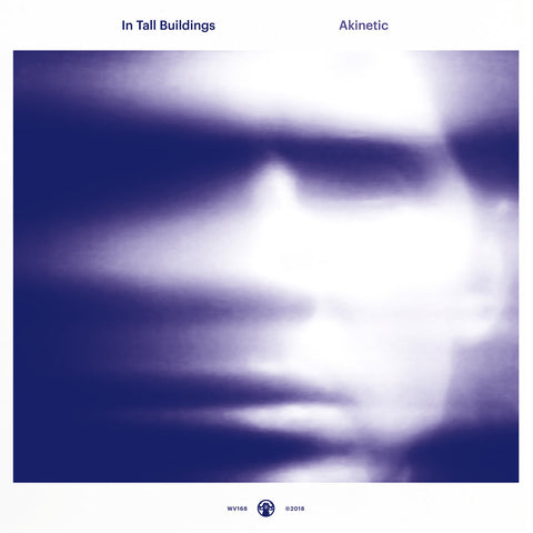 In Tall Buildings - Akinetic LP