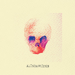 All Them Witches - ATW 2LP