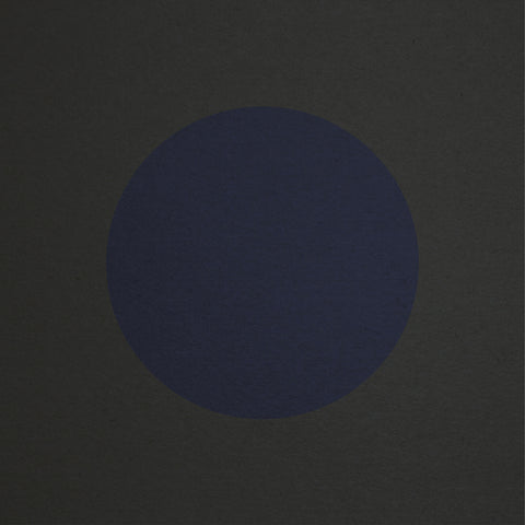 Beach House - B-Sides and Rarities LP (Ltd Loser Edition)
