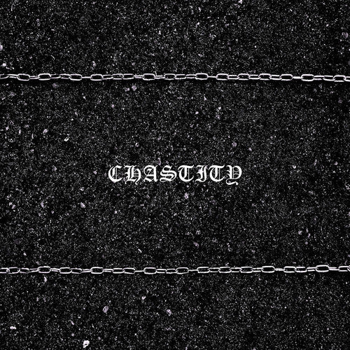 Chastity - Chains 12""