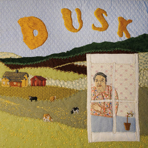 "Dusk - Dusk LP (+7"" Limited Edition)"