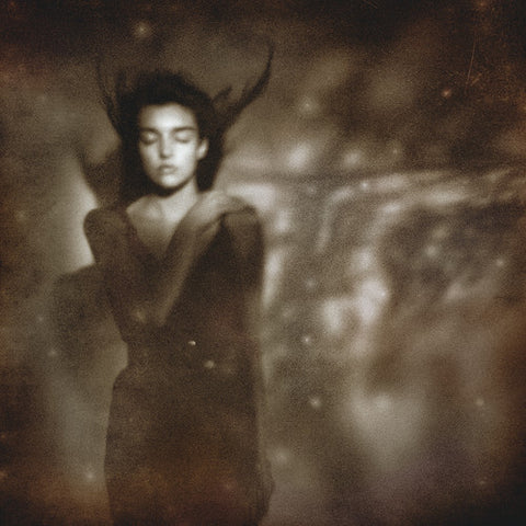 This Mortal Coil - It'll End in Tears LP