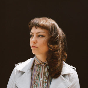 Angel Olsen - My Woman LP