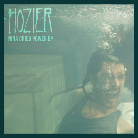 Hozier - Nina Cried Power 12""