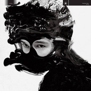 Zola Jesus - Okovi LP (Ltd Rust Vinyl Edition)